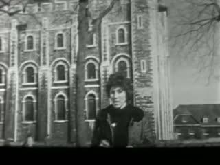 Blue Peter - 8th April 1968