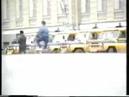 Городок про митинги 1-й выпуск, 1993 год