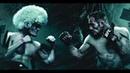 ХАБИБ УПАДЕТ И ЧТО ТОГДА ХАБИБ НУРМАГОМЕДОВ VS ТОНИ ФЕРГЮСОН ПРОМО БОЯ РУССКАЯ ОЗВУЧКА UFC