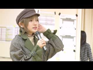 Making of AKB48 Tandoku Concert & YuuNaa Solo Concert
