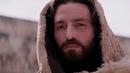 М. Гибсон - Страсти Христовы / Н. Носков - Это здорово