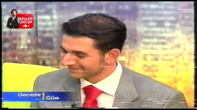 Muhsin Yazıcıoğlu nun Dilinden Çocukluğu ve İl 720P HD mp4