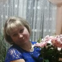 ЕленаКотовщикова