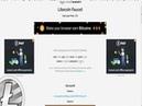 Litecoin (LTC) - withdraw to wallet