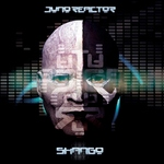 Juno Reactor - Solaris