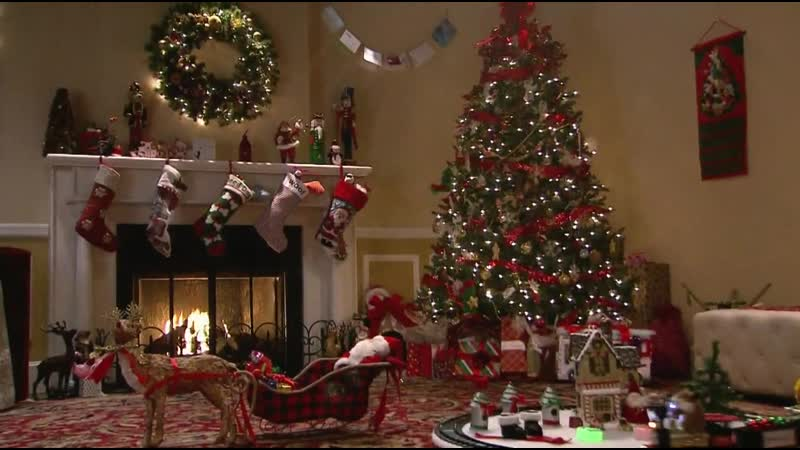 A Puppy Christmas (Hallmark Channel 2019 US)(ENG)