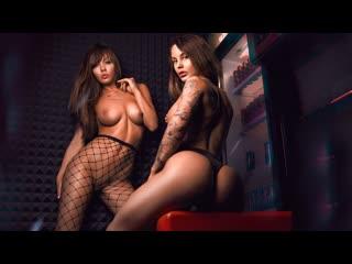 Kristy - Crazy Crazy ( DJ Alex Ch Remix 2019 ) ( Сексуальная, Приват Ню, Тфп, Пошлая Модель, Фотограф Nude, Sexy)