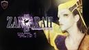 Zanzarah: The Hidden Portal ReShade - Прохождение за Свет - Лютая Ненависть к СиАнусу 1