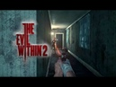 The Evil Within 2 Letsplay №3 Playstation 4