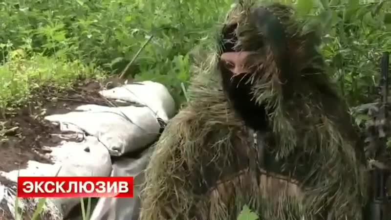 Клоун Зеленский соврал в ООН об уничтожении украинского боевика