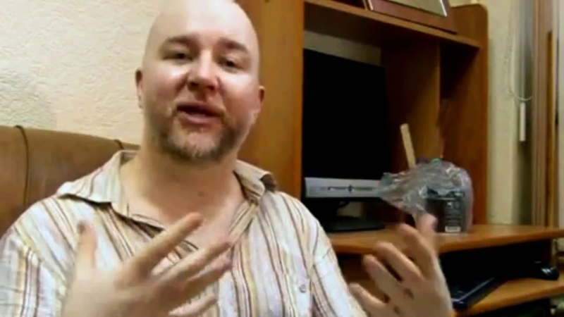 Тимур Гагин об изюминке достигаторства