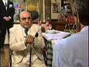 Итальянский ресторан Italian Restaurant 1994 Серия 6