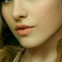Лилия Гурина