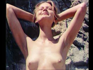 Юлия Меньшова Голая - 1992 В той области небес... DVD-5
