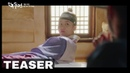 The Tale of Nokdu Teaser 3 | Kim So Hyun, Jang Dong Yoon
