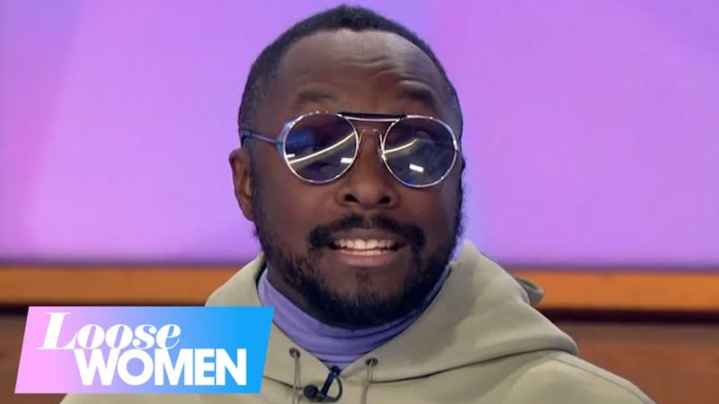 Loose Women Reveals How He Is Able to Judge The Voice While Suffering With Tinnitus