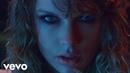 Taylor Swift BloodPop® For It