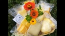 Чечил косичка Сыр из обезжиренного молока Заготовка на вытяжной сыр Сыроварня Тремасова