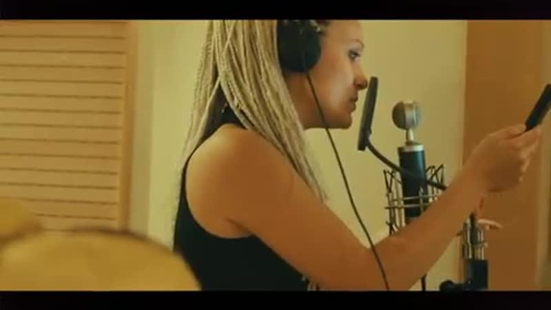 Nos gustan los días en los que creamos música 💫 🎼