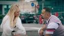 Александр Айвазов Я не с тобой 2018 Официальный клип Full HD 1080p группа Танцевальная Тусовка HD Dance Party HD