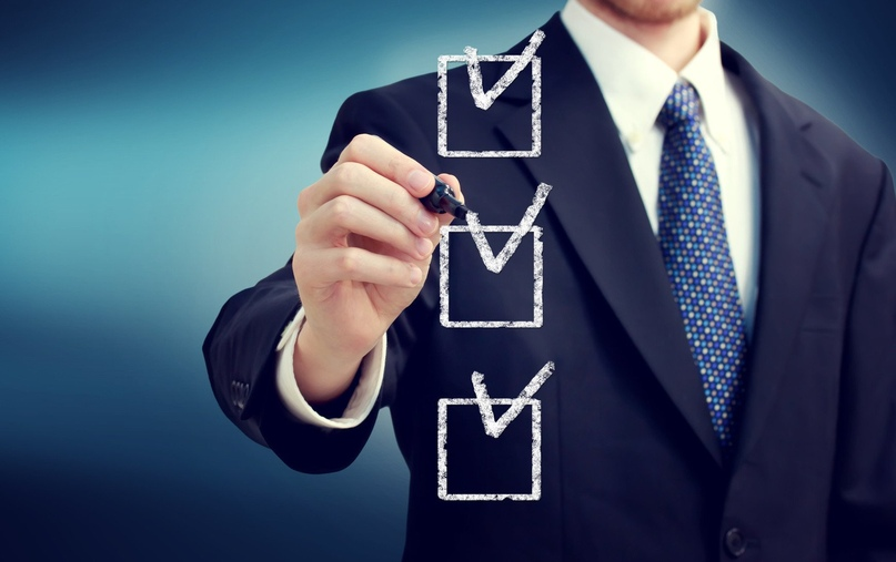 Интерактивный онлайн-курс «Удаленная НКО: эффективные решения», изображение №1