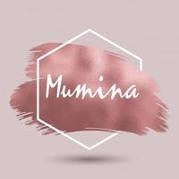 Мумина Касумова