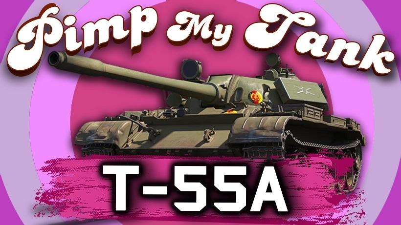 Т-55а,t-55a,t55a equipment,т55а,т55а танк,t55a wot,t55a world of tanks,т55а ворлд оф танкс,pimp my tank,discodancerronin,т55а оборудование,т-55а оборудование,т 55а оборудование,t55a оборудование,какие перки качать,ддр,t55a что ставить,т55а что ставить,2020 год,т55а перки,т 55а перки,t55a перки,т55а обзор танка,обзор танка т-55а,т55а перки экипажа,Танк за лбз оборудование,танк за лбз