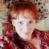 Наталья Сергейчик