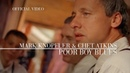 Mark Knopfler Chet Atkins - Poor Boy Blues (Official Video)