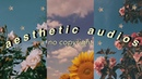 Aesthetic music no copyright ✰