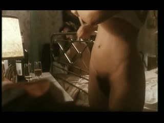 Орнелла мути голая ornella muti nude l'amante bilingue ( 1992 )