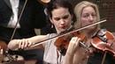 Brahms: Violin Concerto / Hilary Hahn Esa-Pekka Salonen (2015)