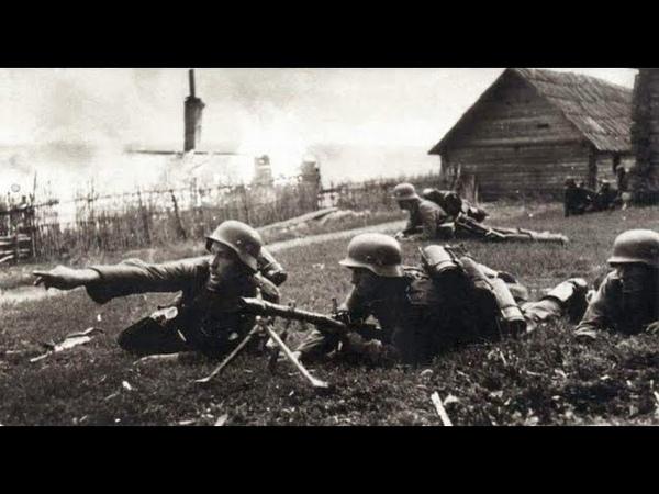 ЗВУКИ ВОЙНЫ SOUNDS OF WAR 😎🎶