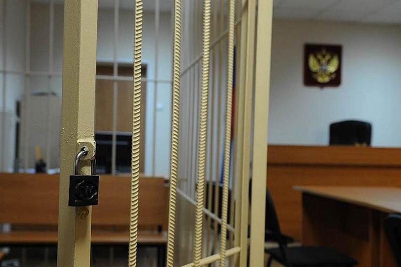 В КЧР бывший замглавы Минсельхоза с подельником получили условные сроки за кражу денег в особо крупном размере