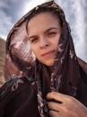 Наталья Гушинец (Панюкова) - Новосибирск,  Россия