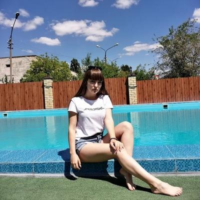 Алина фролова приват заработать моделью онлайн в псков