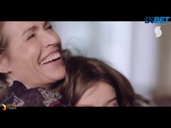 СТЫД Франция 1 сезон 4 серия SKAM