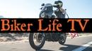 Biker Life TV Chuck n Deb Show with Jim Wilder HOG Director