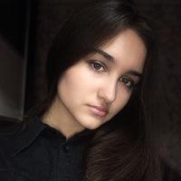 ЕкатеринаКирилюк