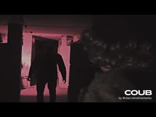 вы кто такой? кот это ты ? ты чего такой большой ?