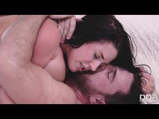 Angela White [Порно, Секс, Минет, Большие сиськи, Мамки, new Porn, HD, 18+ All Sex, Blowjob, Big Tits]