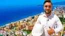 Недвижимость в Турции 2020 от застройщика. Новые квартиры в Алании, Турция || RestProperty