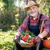 Лучший фермер