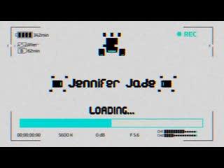 Jennifer Jade | 20-07-2019#1