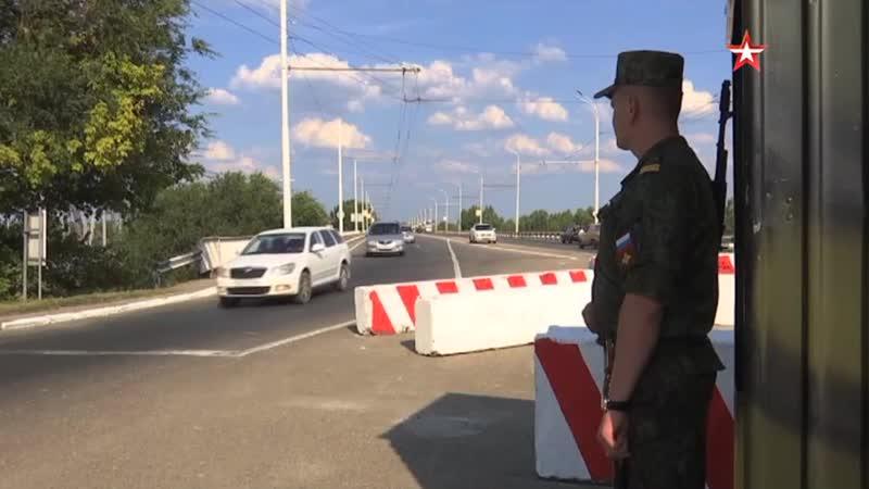 «Важнейшая миссия» Шойгу подтвердил миротворческий формат в Приднестровье