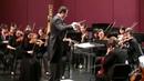 Till Eulenspiegel's Merry Pranks By Richard Strauss