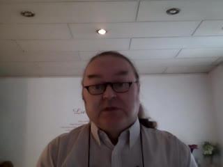 Egon dombrowsky horst seehofers pressekonferenz