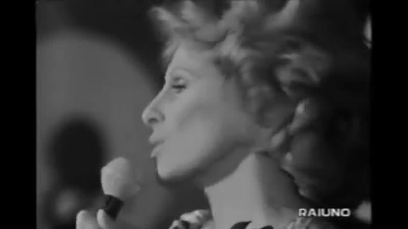 Ornella Vanoni - Stupidi