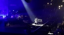 Evanescence - My Immortal/Haunted/My Last Breath and few more songs (Sofia 11/9/2019)