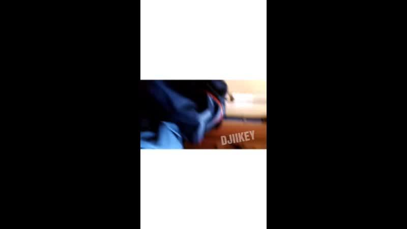 Видео падения самолета от пассажира в магадане